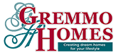 gremmo homes logo