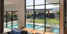 indoor light gremmo homes display home bella vista