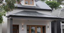 gremmo homes kalgoorlie street leichhardt