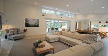 beecroft hull road gremmo living room interior