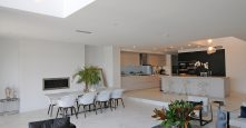 chiswick gremmo homes living dining