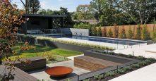 Epping Wingrove Avenue Backyard Gremmo Homes