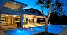 Glenhaven Gremmo Homes Pool