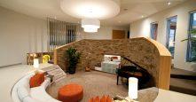 stonybrook living room interior gremmo