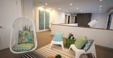 Display Home Bella Vista Interior Design Lifestyle
