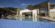 Gremmo Homes Pool Lifestyle