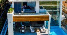 shorebird-1 RG Remove Pool Cleaner