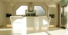 brighton gremmo homes kitchen