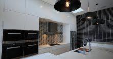 gremmo homes kitchen interior design of sagars road dural